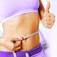 gastric-bypass-beverly-hills