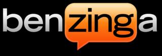 Benzinga Press