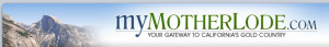 MyMotherlode.com-Logo-Stepping-Stones-of-Power-The-RED-Carpet-Connection-mymotherlode.com -300x43 1