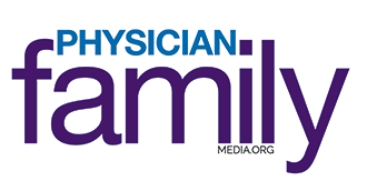 Physician and Family 8
