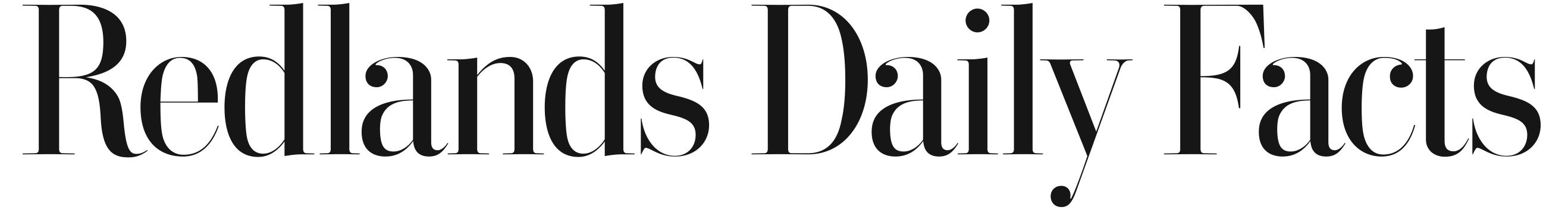 RDF-logo-2013