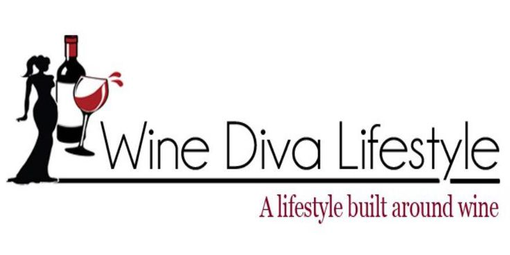 Wine Diva Lifestyle