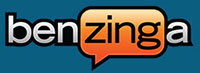 benzinga-logo