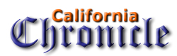 cal-chronicle