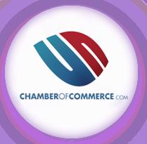 Chamberce of Commerce