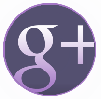 gplus-review