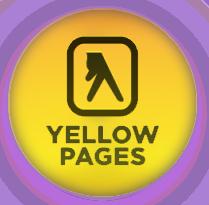 yellowpage