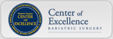 SRC BOld Certified