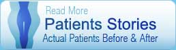 patients-stories-icon