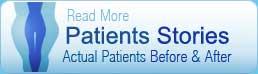 patients-stories-icon