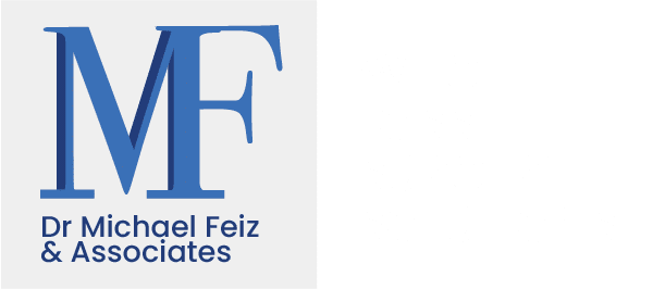 Lap Band Los Angeles | Bariatric Surgeon & Weight Loss Surgery